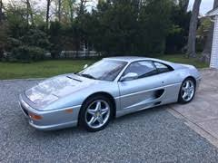 1996 f355 for sale 12 f355 for sale dupont registry