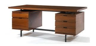 bureau guariche les tables et bureaux de guariche