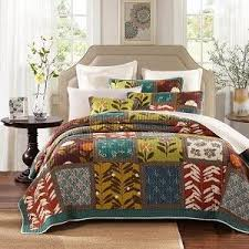 ease bedding with style u2013 decorate your bedroom