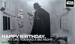 Wars Happy Birthday Quotes Download Star Wars Happy Birthday Images Allimagesgreetings Website