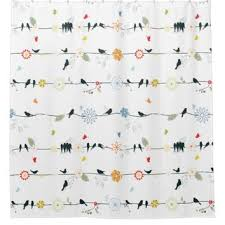 Whimsical Shower Curtains Best Whimsical Shower Curtain Products On Wanelo