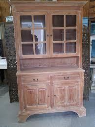 memphis kitchen cabinets kitchen cabinet nadeau memphis