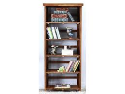 Discount Solid Wood Bookcases Bookshelf Discount Bookshelves 2017 Contemporary Design Exciting