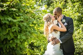 Wedding Photographers Dc Washington Dc Wedding Photographer U0026 Photo Booth Rentals