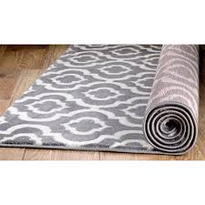 Grey And Beige Area Rugs Lovely Grey Area Rug 50 Photos Home Improvement