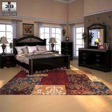Ashley Bedroom Furniture Set by Bedroom 2017 Ashley Constellations Bedroom Complete Bedroom
