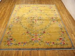 Ebay Antique Persian Rugs by Persian Gallery New York Pgny Rug Blog Antique Decorative Rugs
