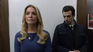 Seeking Pitbull Episode Seeking Season 01 1080p Hdtv Torrent 1337x