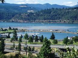 Oregon travel info images 112 best hood river oregon images hood river jpg