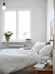 chambre à coucher pas cher bruxelles beautiful chambre a coucher pas cher bruxelles 4 deco chambre a