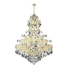 Chandelier Cleaning London The 25 Best Victorian Chandelier Ideas On Pinterest Victorian