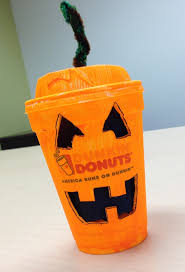 dunkin donuts open on thanksgiving 30 best dunkin u0027 cup costumes images on pinterest dunkin donuts