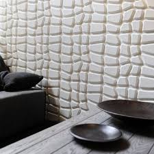 Embossed Wallpanels 3dboard 3dboards 3d Wall Tile by 98 Best 3d Images On Pinterest Canvas Walls Ceramic Tile
