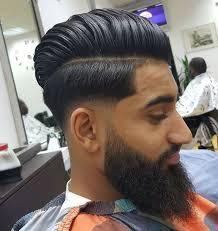 hair low cut photos best taper fade haircuts for men