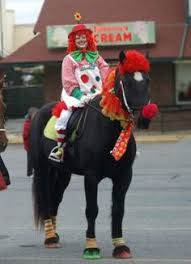 Riding Costumes Halloween Horse Halloween Costume Halloween Horse Show Horse