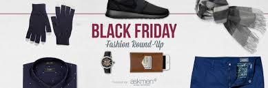 best clothing deals black friday best black friday fashion deals guy gear