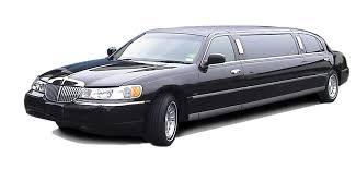 Town Car Rental Vegas Lincoln Town Car Stretch Limo Rental Services