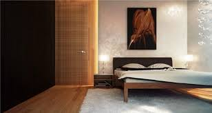 Modern Simple Bedroom Modern Bedroom Design Ideas Home Interior Design 976