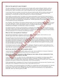 sample mba recommendation letter from employer business letter