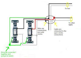 wiring a ceiling fan with light uk integralbook com
