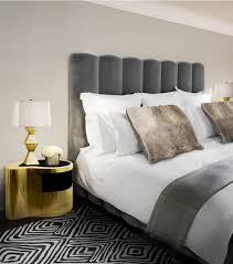 perfekte schlafzimmer design ideen für luxus innenarchitektur