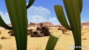 film kartun english kartun oscars oasis full movie