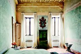style house china baroque how to add baroque style to any interior photos architectural digest