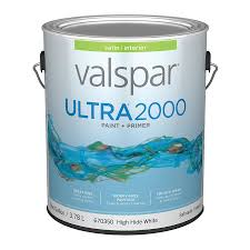 valspar exterior paint and primer in one reviews home decorating