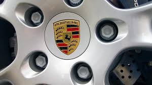 porsche logo wallpaper porsche logo 216839 walldevil