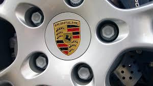 porsche logo 216839 walldevil