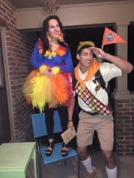 Halloween Costumes Stores Nj Parks Rec Halloween Costume Uhhhh Love Clever