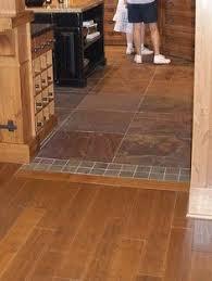Hardwood Floor Tile It U0027s Tile Our Wood Look Ceramic Tile Is Finally Installed Diy