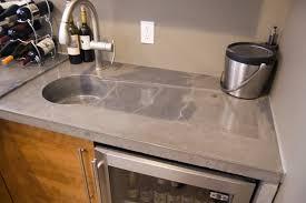 kitchen sink macerator integral kitchen sink rapflava