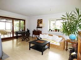 Wohnzimmer Mit Offener K He Modern Häuser Zum Verkauf Baden Baden Mapio Net