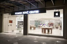 Home Design Apple Store by Power Mac Center Relaunches Greenbelt Flagship Store Prnews