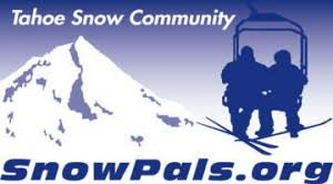 Sports Basement Lift Tickets by Giveaway Snowpals