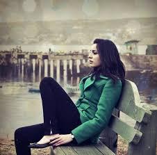 images of sad girl sad girl wallpaper qygjxz