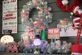 merry bright and sure to delight u2013 cracker barrel lifestyle