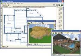 punch software professional home design suite platinum punch professional home design free download beautiful punch home