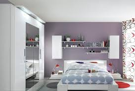 meuble de chambre conforama chambre conforama 20 photos armoire coucher newsindo co
