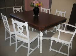 66 best my furniture redo images on pinterest furniture redo