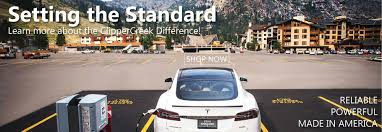 nissan leaf xcel energy rebate clippercreek america u0027s most popular ev charging station