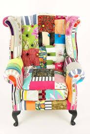 Funky Armchairs Funky Armchairs Design Ideas Best 25 Diy Chair Ideas On
