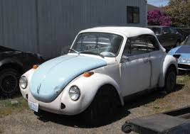 vintage volkswagen convertible 1979 volkswagen beetle for sale 1956950 hemmings motor news