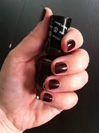 sally hansen miracle gel nail polish u2013 glam tam