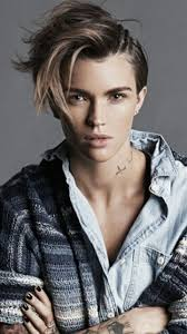 best 10 ruby rose style ideas on pinterest ruby rose ruby rose