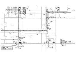 Plumbing Floor Plan Plumbing U0026 Fire Protection Kraemer