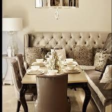 corner dining room furniture dining room sofa bench pantry versatile