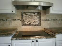 Budget Kitchen Backsplash Glass Mosaic Tile Kitchen Backsplash Ideas Kitchen Ideas On A