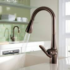 Stainless Steel Sink With Bronze Faucet Best Kitchen Sink Faucet Insurserviceonline Com